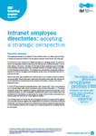 intranet-employee-directories-cover-150
