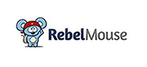 RebalMouse DW24